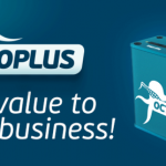Octoplus/Octopus Box Samsung v.2.0.6 – SM-T237P, SM-P355 and more!