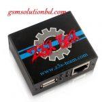 Z3x Box Samsung v23.0 And LgTool Setup Download Now