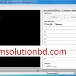 Nokia Infinity Life time full free version 2.10 100% working Download