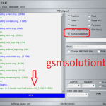 How To Create Spd Pac File By piranha Full free version