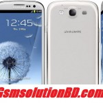 Samsung Clone S3 I9300 Official Pac firmware 1000% tested Download