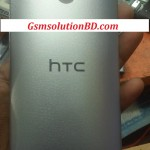 HTC M8 MT6582 4.4.2 official firmware 100% tested