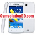 Lenovo A300T firmware 100% tetsed Download
