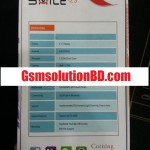 Smile Z3 MT6572 100% tested Download free