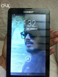 Micromax mm-mid8813 firmware