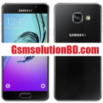 Samsung Galaxy A3 SM-A300H  firmware Stock Rom