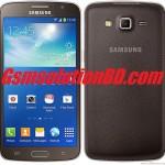 Samsung SM-G7102 MTK6582 firmware Download