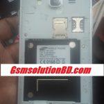 Samsung J2 J200 MT6572 4.4.2 firmware(flash file)