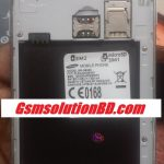 Samsung SM-G6000 Mt6572 5.1 firmware 1000% tested