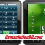 Adecom 721C 4.0.4 firmware Stock Rom 100% tested