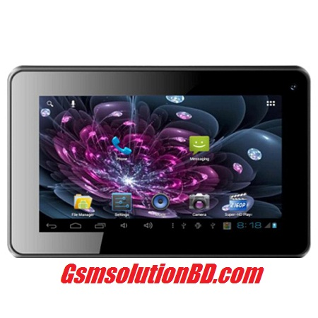 Adcom 740C 4.0.4 firmware Rom 100% tested