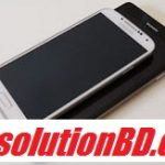 Huawei Ascend Mate-[MT1-U06]-B116 firmware