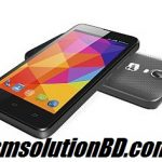 Micromax Q346 5.1 Pac Rom firmware(flash file)