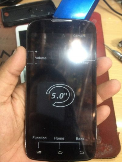 Qphone Q101 Mt6582 4.4.2 100% tested firmware file