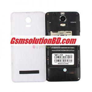 Sony X-bo z5 4G