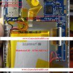 Samsung Galaxy Tab 8 M706-MB-V4.2 firmware Download