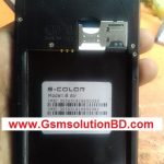 S Color i8 Air MT6572 4.4.2 Rom firmware ( flash file )