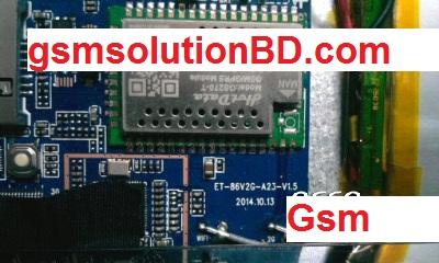 Tab Firmware' Archives | Page 2 of 4 | GSMSolutionBD