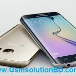 How To Root Samsung S6 Edge SM-G925P & Root File 100% tested