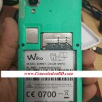 Htc M8 Clone MT6572 official firmware free 100% Tested