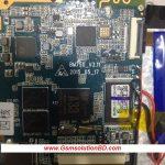 Tablet bm750_v3.11 A33 Stock Firmware Rom