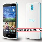 Htc 526G+ Plus MT6592 4.4.2 Rom Firmware (flash file) 100% Tested