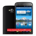 Qmobile A51 MT6572 4.2.2 firmware flash file 100% Tested Download