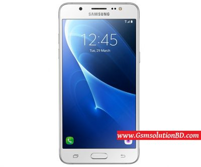Samsung J5 SM-J510H (2016) 6.0.1 Marshmallo firmware flash file