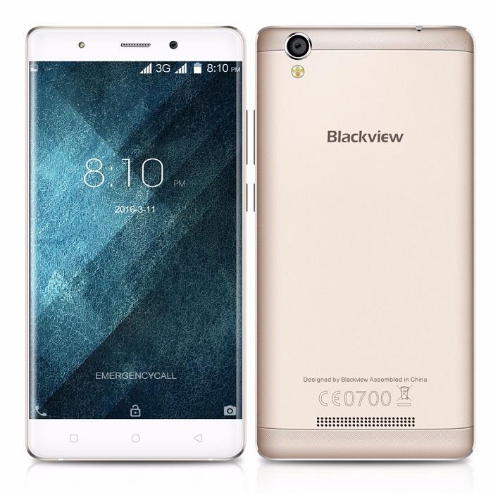 :فلاشـات: firmware Blackview A8 Blackview-A8-1