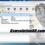 Coolpad 8297l-100 firmware flash file