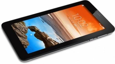 :فلاشـات: firmware G Right Tablet T70 MT6582 G-Right-Tablet-T70-MT6582-Firmware-flash-file-100-Tested