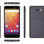 Symphony P7 Firmware Flash file Download