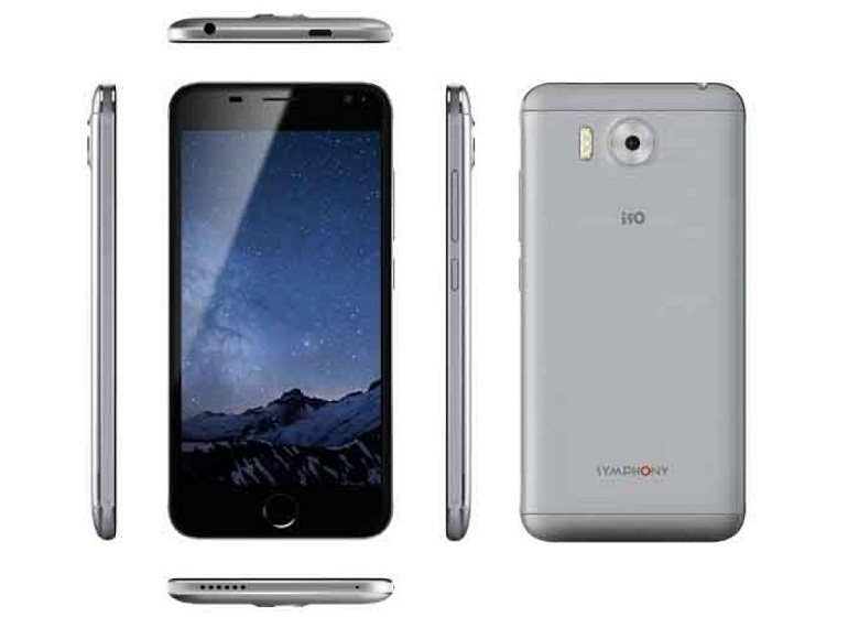 :فلاشـات: firmware Symphony i50 Symphony-i50-flash-file