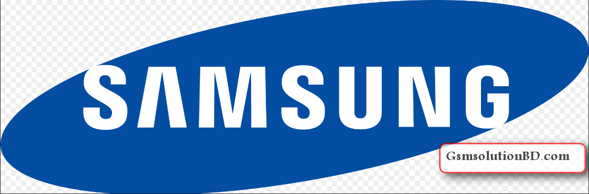 Samsung Full Firmware