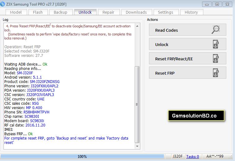 zx3 samsung tool pro myquickidea.com