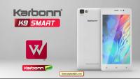 Karbonn K9 smart