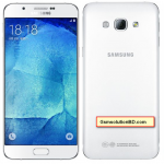 Samsung A800i Running zTool, please wait… error Solution Need