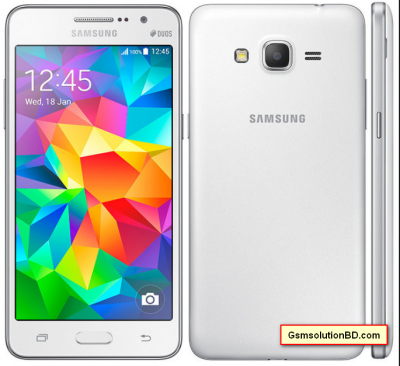Samsung G530fz