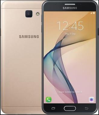 Samsung G610F