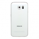 Samsung g920v