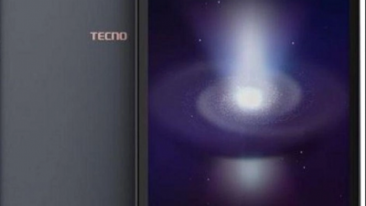 Tecno 8H Stock Rom Firmware Flash File Download | GSMSolutionBD
