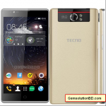 Tecno C8 Stock Rom Firmware Flash File Download