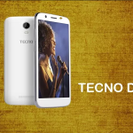 Tecno D9 Stock Rom Firmware Flash File Download