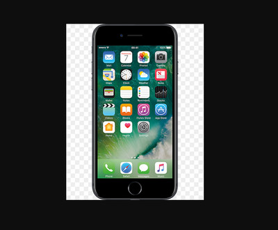 Iphone 7 Clone Mt6580 Rom Firmware Flash File 100% Tested Free