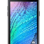 Samsung Clone J110H MT6582 Flash File