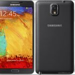 Samsung Clone Note MT6582 Flash File