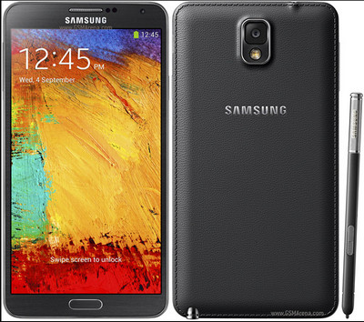 Samsung Clone Note 3 SM-N900 MT6582 Firmware Flash File 100% Tested