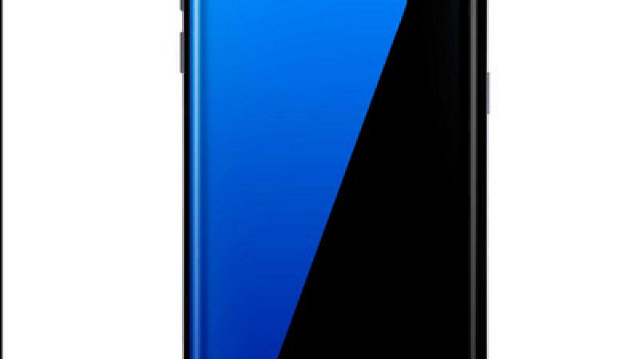 Samsung Clone S7 Edge Flash File - ▷ ▷ PowerMall
