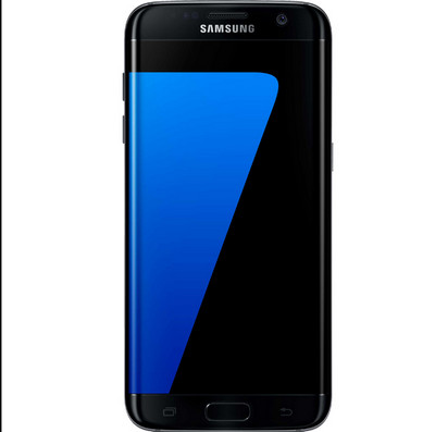Samsung Clone S7 Edge MT6580 Flash File