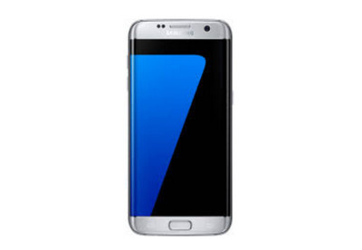 Samsung Clone S7 flash file